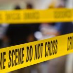 Grenade explosion kills six children in Adjumani