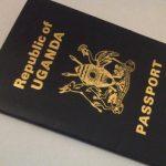UAE deports 86 Ugandans over fake documents, forged visas