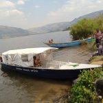 Catechist drowns in Lake Bunyonyi
