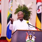 Lawyer Mabirizi sues Museveni for abandoning new name, Tibuhaburwa